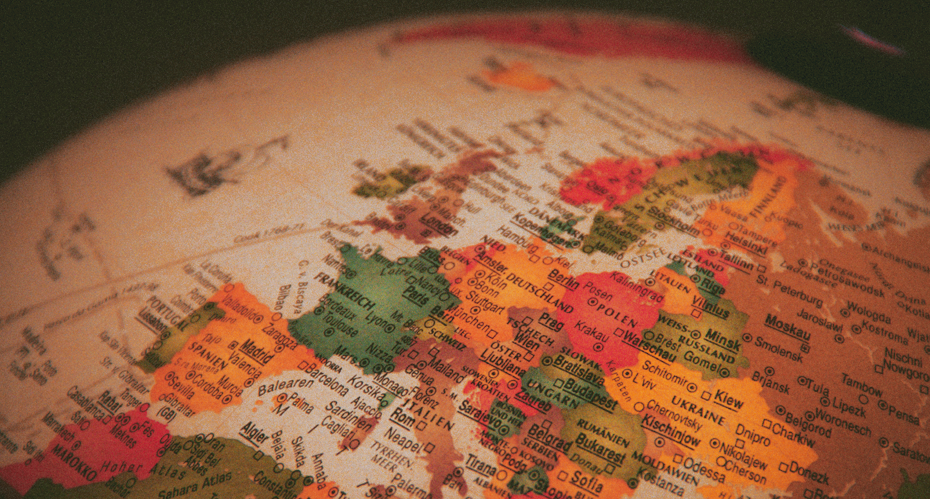 Unterstützungmaßnahmen Exportmärkte ecoplus International